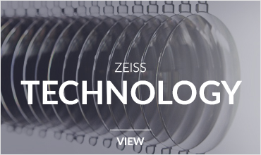 zeiss-technology